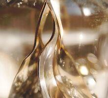 The Silver Spoons © Vicki Ferrari Photography by Vicki Ferrari