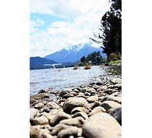 Te Anau Photographic Print