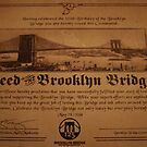 deed brooklyn br by andytechie