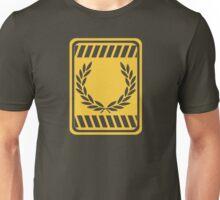 [blox] Laurel wreath Unisex T-Shirt