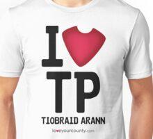 Tipperary Unisex T-Shirt
