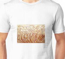 'Where Earth Meets Sky' Unisex T-Shirt