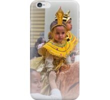 Cuenca Kids 672 iPhone Case/Skin