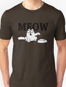 Simons Cat 2 T-Shirt