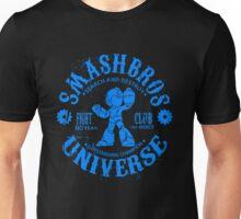 20 XX CHAMPION Unisex T-Shirt