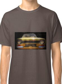 Vintage ford motor Classic T-Shirt