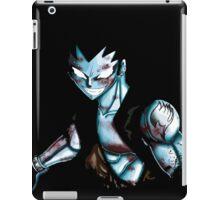 Iron Dragon Magic iPad Case/Skin