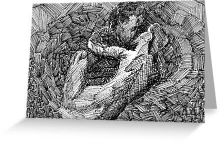 The Dream Crasher by W. H. Dietrich