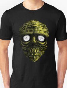 Skuul T-Shirt
