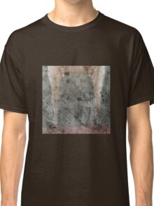 DANCING WITH MY SELF ON MEMORIES Classic T-Shirt