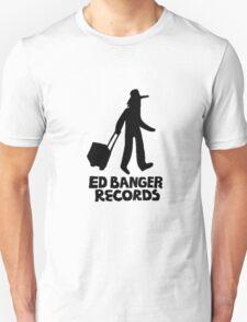 Ed Banger Records T-Shirt