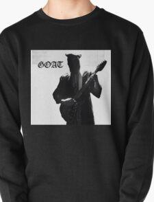 Goat Band Live Ballroom Ritual T-Shirt