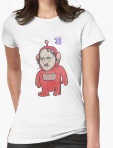 Trolltubbies T-Shirt