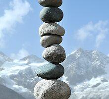 stones by neil harrison