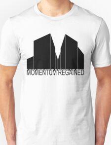 Building block Unisex T-Shirt