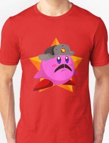 Soviet Kirby T-Shirt