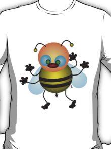 Beeeeeeeeeeeeeeeeeeee! T-Shirt