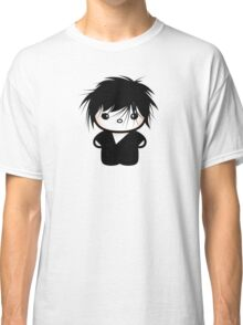 Chibi-Fi Dream of the Endless Classic T-Shirt