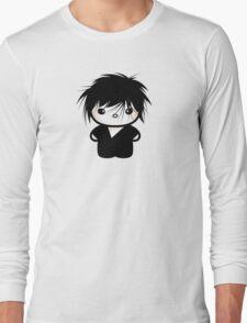 Chibi-Fi Dream of the Endless Long Sleeve T-Shirt