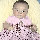 My Little Doll by rocperk