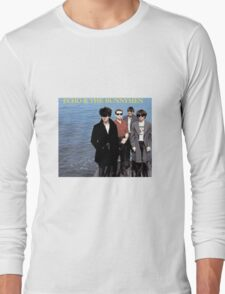 Echo & The Bunnymen T-Shirt