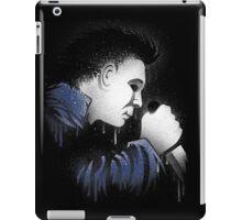 Pure Evil iPad Case/Skin