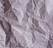 The Paper by Svardan