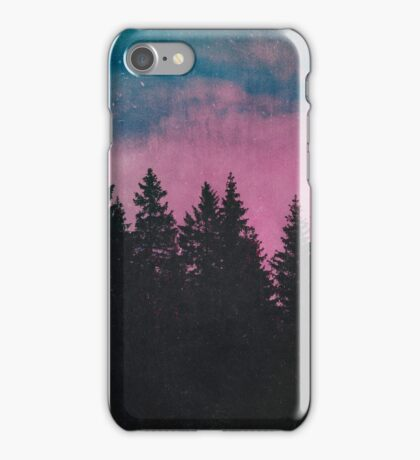 Breathe This Air iPhone Case/Skin