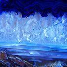 'Arctic Dreams' by debsphotos