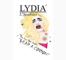 LYDIA* ILLUSTRATION T-Shirt