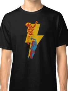 AC DC thunderbolt Classic T-Shirt
