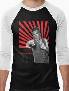 "Bill ""The Science Guy"" Nye T-Shirt"