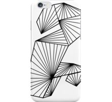 BeYourSelf iPhone Case/Skin