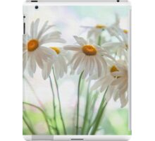 Joy of Summer iPad Case/Skin