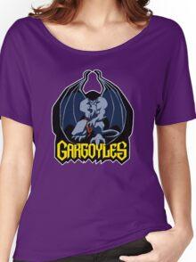 Gargoyles (Goliath) Women's Relaxed Fit T-Shirt