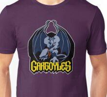 Gargoyles (Goliath) Unisex T-Shirt