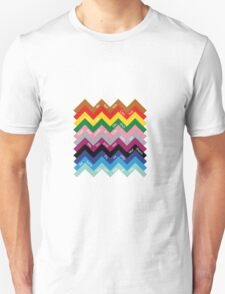 London Underground T-Shirt