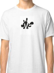 Vsauce Classic T-Shirt
