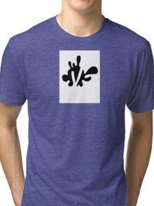 Vsauce Tri-blend T-Shirt