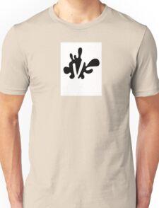 Vsauce Unisex T-Shirt