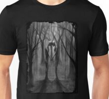 The Glade Unisex T-Shirt