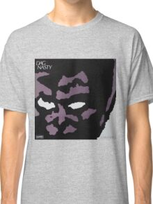 DAG NASTY - CAN I SAY Classic T-Shirt