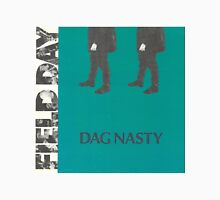 DAG NASTY - FIELD DAY Unisex T-Shirt