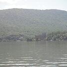 Hudson river by dancegirl656