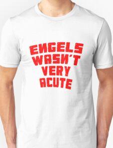 Degrees Of Success T-Shirt