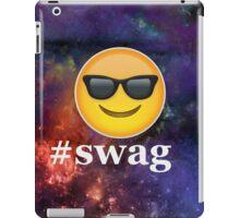 #Swag iPad Case/Skin