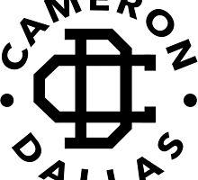 Cameron Dallas by timur139