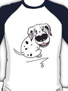 Dali Dot T-Shirt