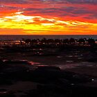 Broome Sunset by den2354