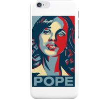 Scandal - Calling all Gladiators !  iPhone Case/Skin